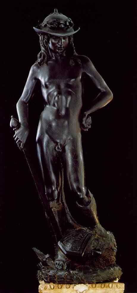 http://arte.toscana.free.fr/images/donatello1.jpg
